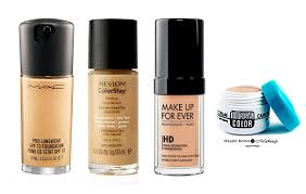 best foundation for wedding makeup shining ideas 2 bridal trousseau must have s in your kit