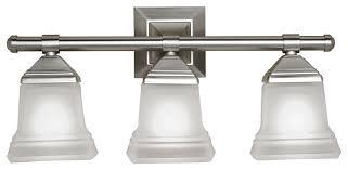 remodel ideas luxury lighting for bathroom vanity lights brushed nickel interior design ideas for lighting design bathroom vanity lighting remodel