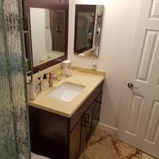 Bathroom Renovators Adorable A C R Construction Renovation 48 Photos 48 Reviews