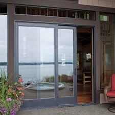 threshold ramp for your sliding glass door