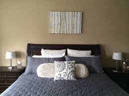 Modern Male Bedroom Designs Bedroom Diy Teen Room Decor To Try On Your Own Modern Male
