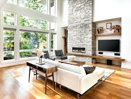ikea white living room furniture. Related Post Ikea White Living Room Furniture