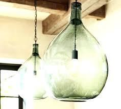 urn pendant light seeded glass globe pendant light new glass urn pendant lighting exciting seeded glass pendant light seeded bell urn pendant lighting