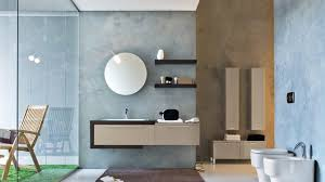 Small Picture 15 Stunning Modern Bathroom Designs Home Design Lover