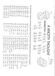 multiplying and factoring polynomials worksheet key on a multiplying doc trinomial lead coe full