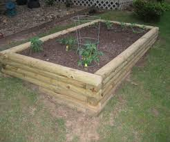 landscape timber garden pertaining to landscape timbers retaining wall durable landscape timbers retaining wall for great