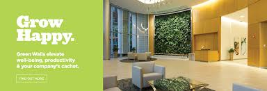 interior landscaping office. Modren Landscaping Office Plants  Interior Plant Service Buffalo Rochester Botanicus  Landscaping Throughout