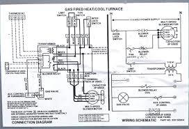 gas furnace relay wiring diagram wiring diagram for you • fan relay switch for furnace furnace fan relays inspirational rh ezoterikus info basic furnace wiring diagram furnace blower wiring diagram