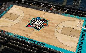 google has revealed that it s going to be putting its data science technology to use during the season s biggest sporting event the ncaa final four games