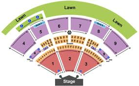 Isleta Amphitheater Seating Chart Related Keywords
