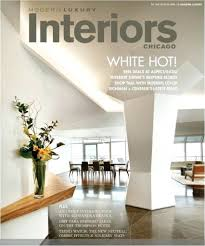 office interior design magazine. Home Interior Magazine Design Architecture Co In The Photos Office
