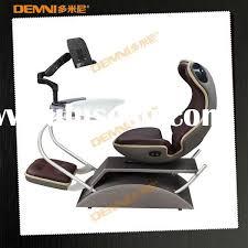 ergonomic computer desk chairs ergonomic computer desk chairs