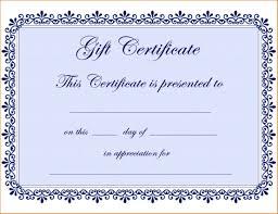 Ordination Certificate Template Ordination Certificate Unique Ordination Certificate Free Fresh