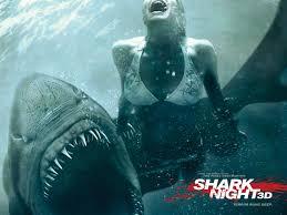 shark attack wallpaper. Simple Shark Shark Attack Wallpaper In T