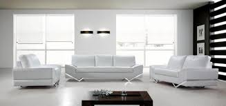 white leather couch. White Leather Couch