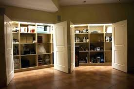 basement storage cabinets basement storage cabinets basements ideas with regard to wooden shelves plans basement storage