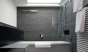 Hotel Bathroom Designs Dominican Bathroom Designs Bathroom Pinterest Bathroom Interior
