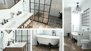 farmhouse bathroom faucet. Wonderful Farmhouse Bathroom Faucet Modern Trend Watch Bath Tile Hero Industrial O
