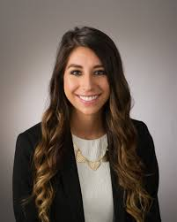 Faith Pate - MLBCRE | Commercial Real Estate Houston