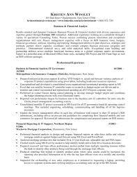 Loan Officer Resume Easy Illustration Sample Mortgage Resize 665 2 C