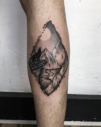 Posts Tagged As Vavilovatattoo Picdeer