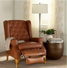 Home Furniture Financing Beauteous Big Man Chairs 48 LB Capacity FREE Shipping SAVE On Tax NO