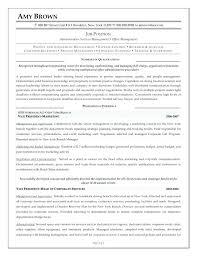 Vp Sales Resume Click Sales And Marketing Resume Sample Doc Download