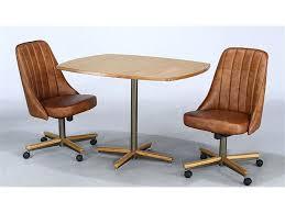 retro style furniture. Elegant Retro Style Furniture Chairs Set Of 4 Retro Style Furniture I