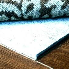 home depot rug pads rug pad home depot rug pad rug pads for oriental rugs superb home depot