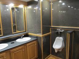 Luxury Portable Restrooms Portable Restroom Trailers Septic - Luxury portable bathrooms