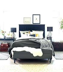 ikea bedroom furniture sale. Bedroom Furniture Sale Sets With Gray Bed Feat Black Headboard And Mismatched Bedside Ikea Canada 2017 . Area Rugs On Ideas Y