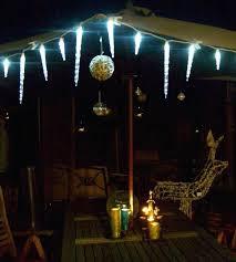 amazing solar powered patio umbrella or garden outdoor light fixtures globe solar powered garden parasols string