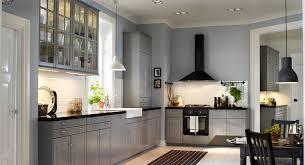 Kitchens Uk Ikea
