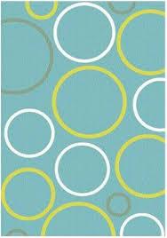 blue circles rug blue circles rug navy blue circular rug dark blue circular rug blue circles rug