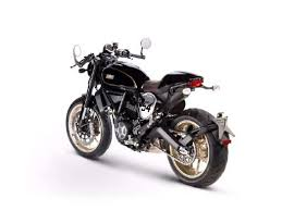 ducati cafe racer sportbike motorcycles for sale cycletrader com