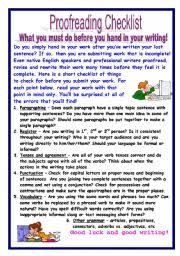 example law school essay interesting chemistry research papers peer editing checklist directions proofreader answer all questions