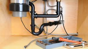5 Easy Tips For Maintaining The Garbage Disposal Roto Rooter Blog
