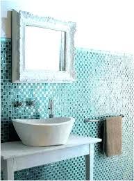mosaic bathroom floor tile modern mosaic bathroom floor tile best w white outstanding grey bathroom floor