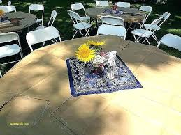 paper table cloths paper tablecloths for round tables linen like better than designs black paper tablecloths round