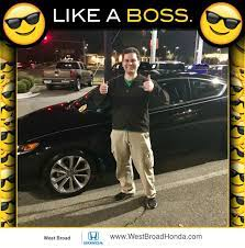 Nathan Gewanter S New Vehicle From Cory Schreiner At West Broad Honda Cute Baby Animals Cute Babies Baby Animals