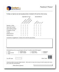 Template For Questionnaire Survey Example Paper Questionnaire Template Questionnaire