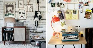 trendy home office. Astonishing Trendy Home Office Stair Railings Photography Is Like 11 Latest  Hipster Decor Inspiration For Trendy Home Office