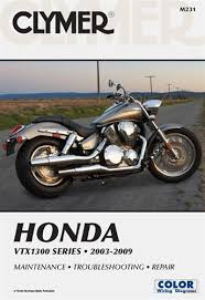 2006 honda vtx 1300 wiring schematic 2006 image honda vtx1300 service and repair manual online shipping on 2006 honda vtx 1300 wiring schematic
