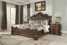 Best Pics Ashley Furniture Bedroom Sets Youtube Set Amazing The