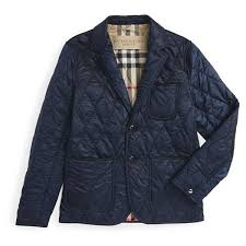 Best 25+ Quilted mens jacket ideas on Pinterest | Mens quilted ... & Men's Burberry Brit 'Gillington' Water Resistant Quilted Jacket ($595) ❤  liked on Adamdwight.com