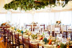 brilliant event planning Wedding Event Planner Boston Wedding Event Planner Boston #14 wedding event planners boston ma