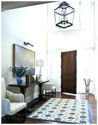 indoor entry rugs indoor front door mats door design best indoor front door mat spectacular inspiration