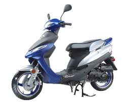 products by roketa scooter manuals at chineseatvmanuals roketa roketa mc 10 50 50cc scooter owners manual