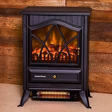 62 best Electric Fireplace Stoves images on Pinterest | Electric ...