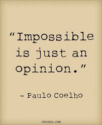 Great Short Quotes Extraordinary Great Small Quotes Cool Best 48 Beautiful Short Quotes Ideas On